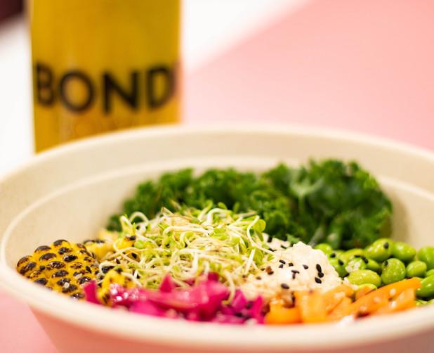 Bondi Bowls Ancoats stories 1.jpg