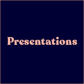 Blossom Presentations.jpg