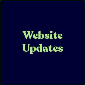 Blossom Website Updates.jpg