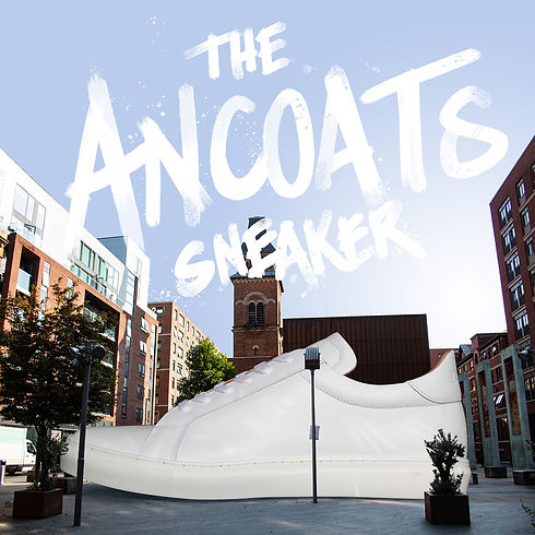 Ancoats Sneakers Ancoats Stories.jpg
