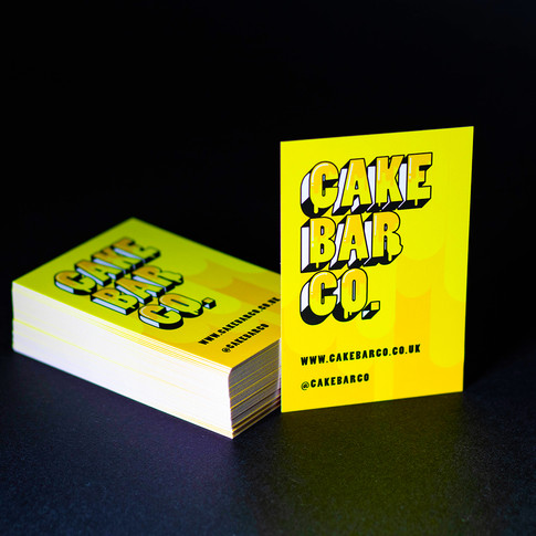 Cake Bar Co BC Landscape Small.jpg