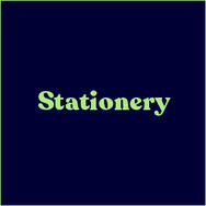Blossom Stationery.jpg