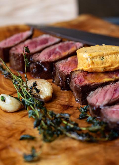 Elnecot Steak.jpg