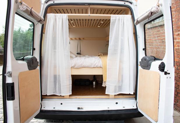 Scandivans Ancoats stories 5.jpg