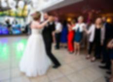 GFF Wedding Dance.jpg