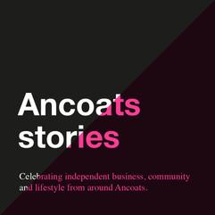 Ancoats stories Black Pink.jpg