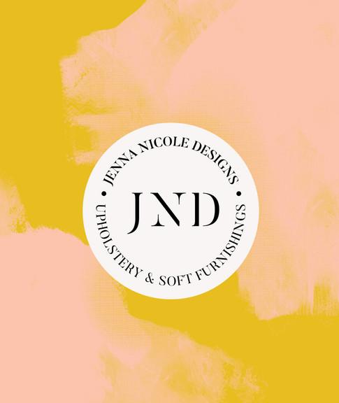 Jenna Nicole Designs Blossom 2.jpg