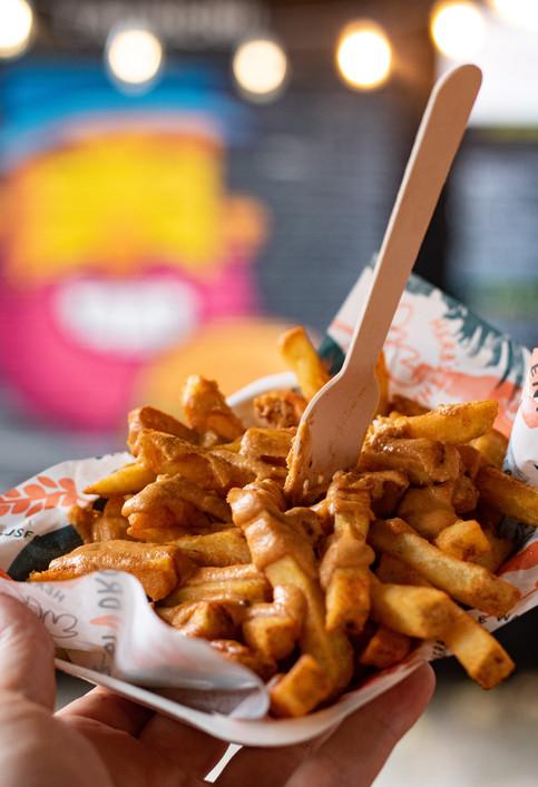 Herbivorous Fries.jpg