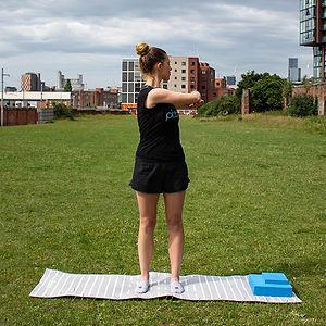 Pilates Pose B 2 AS.jpg