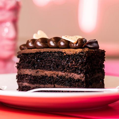 CBC Choc Cake Photo.jpg