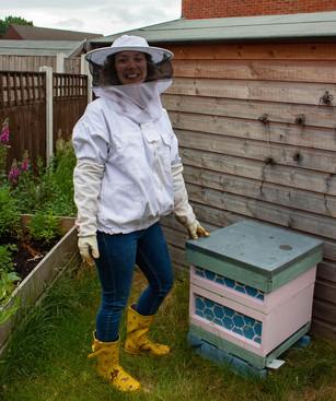 Emily Beekeeper As.jpg