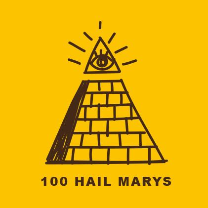 100HM Pyramid.jpg