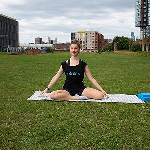 Pilates Pose H 1 AS.jpg
