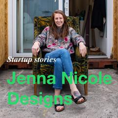 Jenna Nicole Interview Insta.jpg