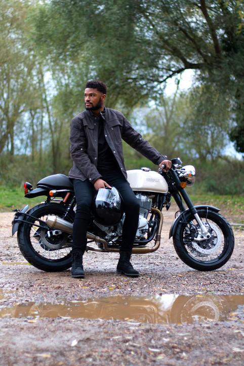 Herald Motorcycles Photography Work 2.jpg