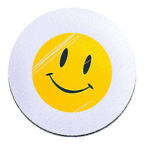 Smiley Sticker Web.jpg