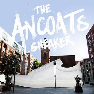 Ancoats Sneakers Ancoats Stories Thumbna