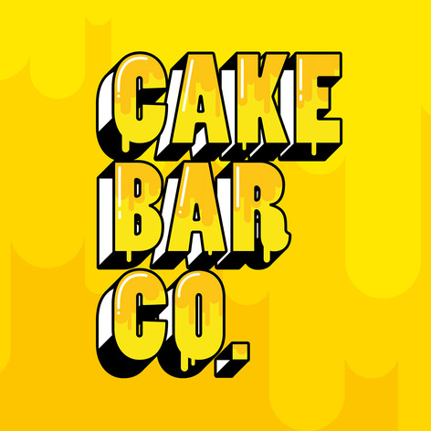 Cake Bar Co Logo Square.jpg