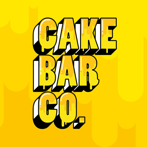 Cake Bar Co Logo Square.jpg