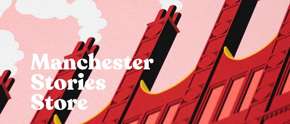 Manchester Stories Store Header.jpg