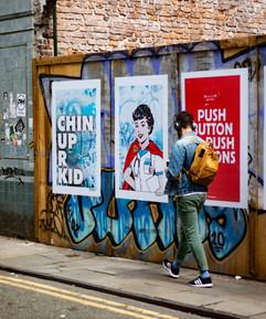 Bill Posters NQ Insta.jpg