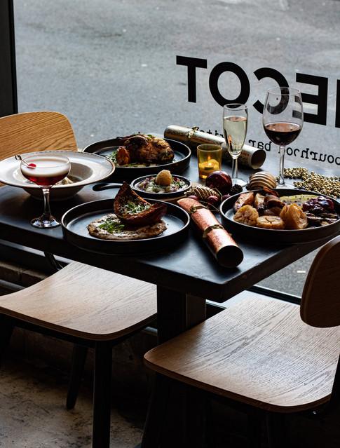 Table Spread Small.jpg