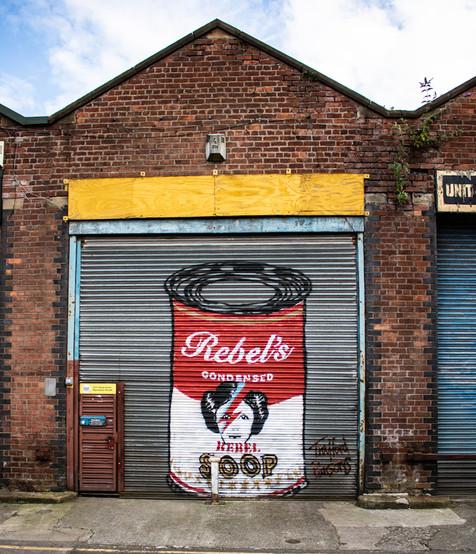 Rebel Soop Trafford Parsons As.jpg
