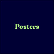 Blossom Posters.jpg