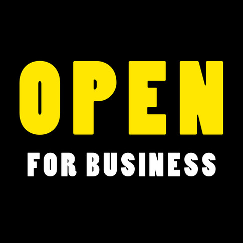 Open for Business Square.jpg