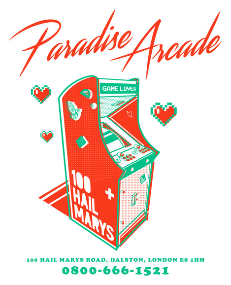 Paradise Arcade.jpg
