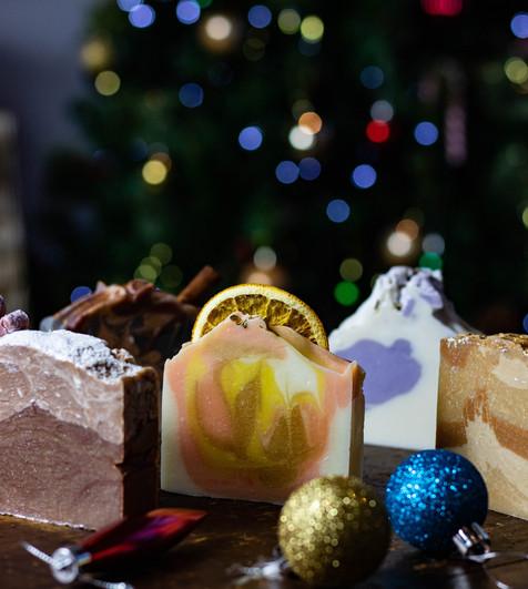 Christmas Mr Soap Ancoats stories.jpg