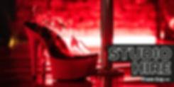 GFF Damian Studio Hire Banner.jpg