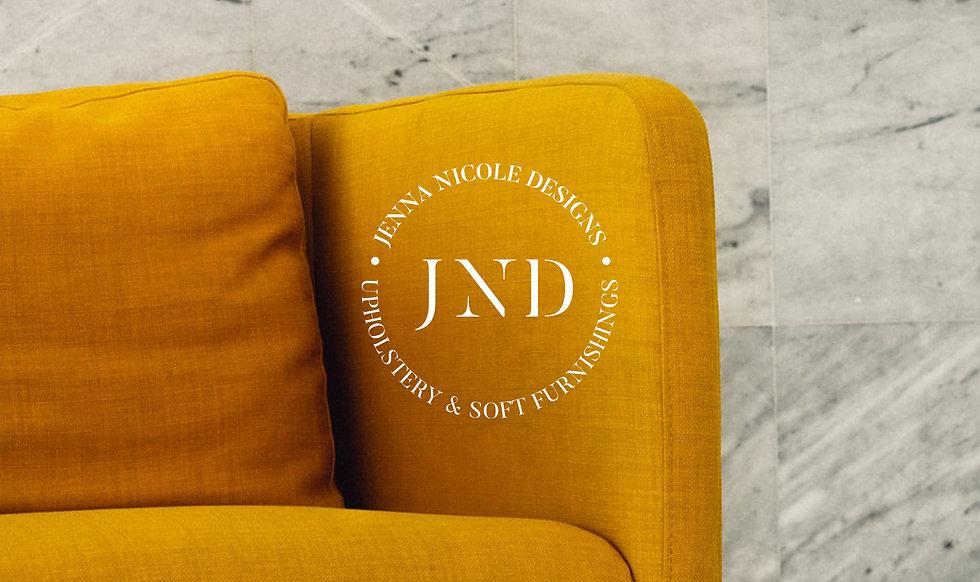 Jenna Nicole Designs Hero.jpg