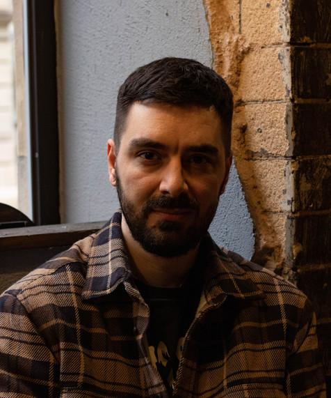 Josh Felton Profile.jpg