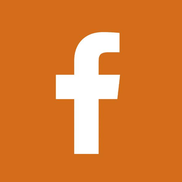 Facebook Orange Square.jpg