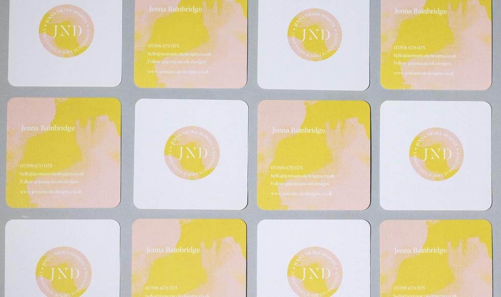 Jenna Nicole Designs Blossom 7.jpg