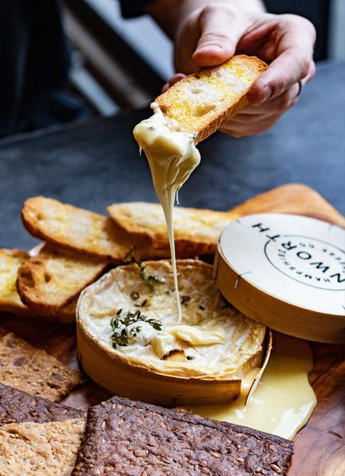 Cheese Melt Small.jpg