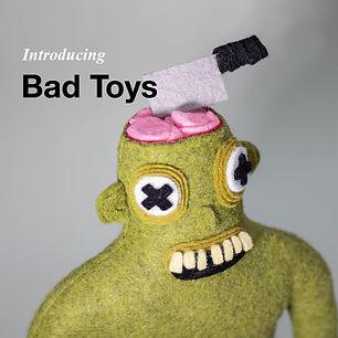 Introducing Bad Toys Insta.jpg