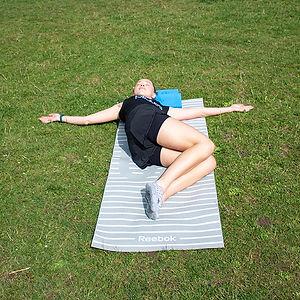 Pilates Pose F 3 AS.jpg