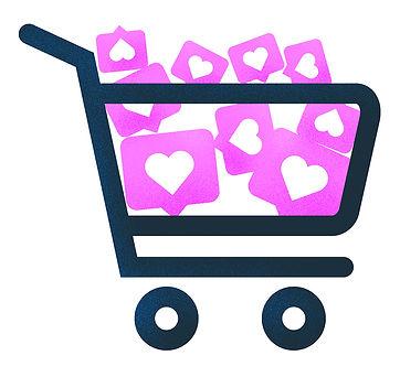 Blossom Hearts Trolley.jpg