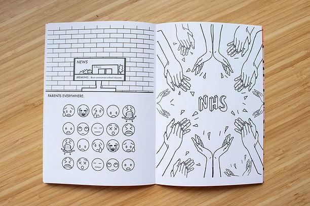 Drawgina Colouring Book Inner 1.jpg