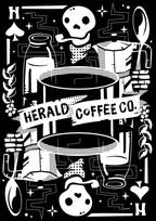 Herald Coffee Co.