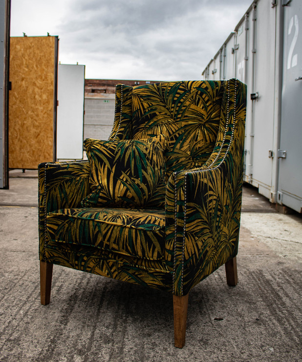 Jenna Nicole Chair Ancoats stories.jpg