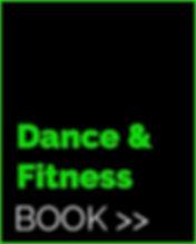GFFDamian Dance Fitness