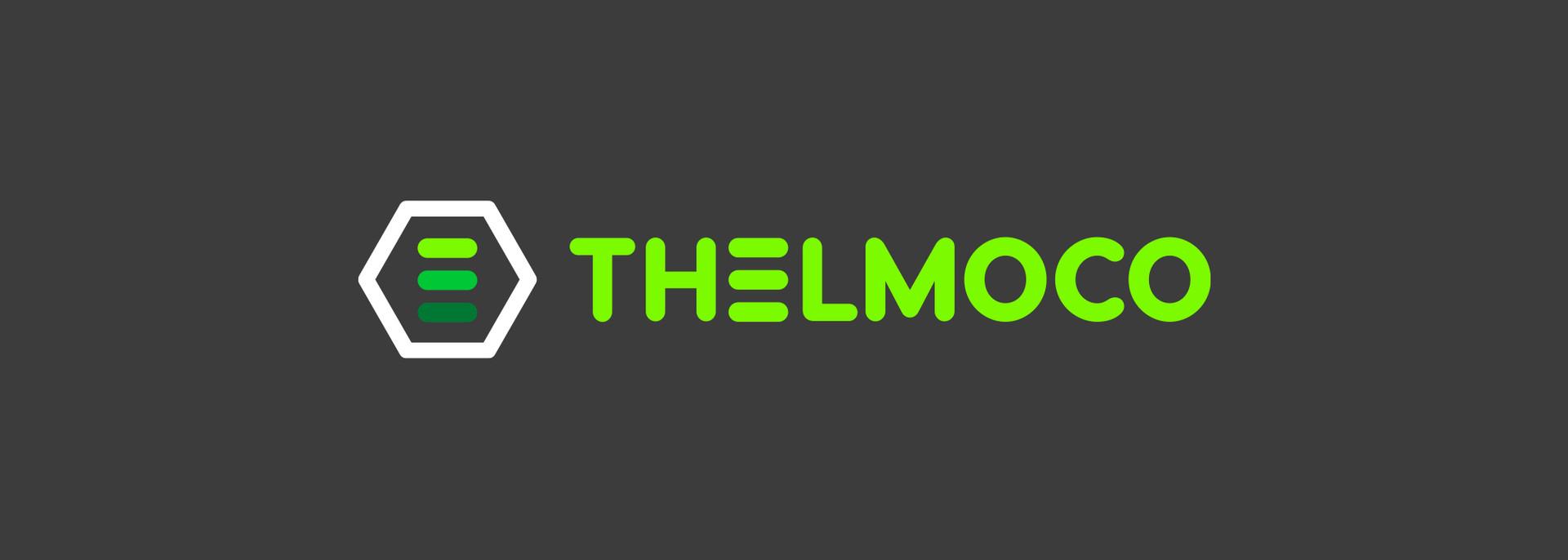 Thelmoco Branding ID.jpg