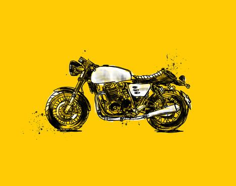 Herald Motorbike Illo Website.jpg