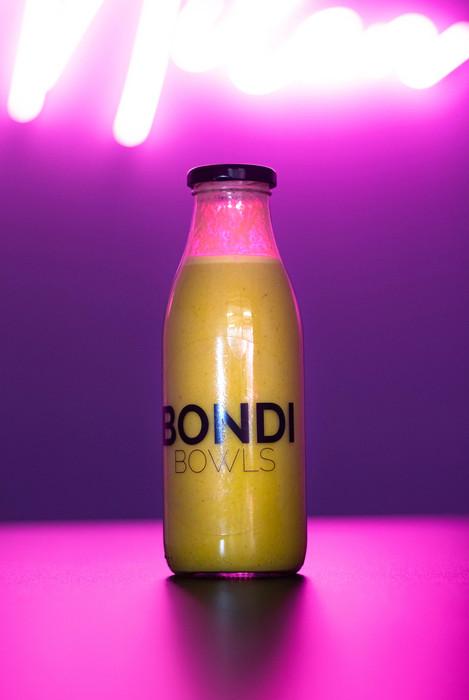 Bondi Bowls Blossom 4.jpg