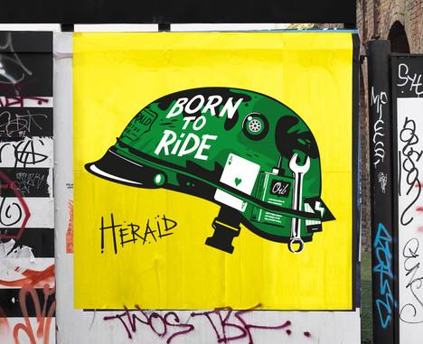 Herald Helmet Poster 2.jpg