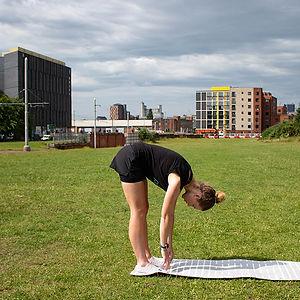 Pilates Pose C 1 AS.jpg