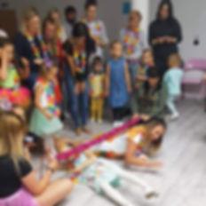 GFFDamian Kids Party 2.jpg